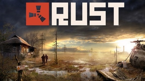 rust legacy system requirements